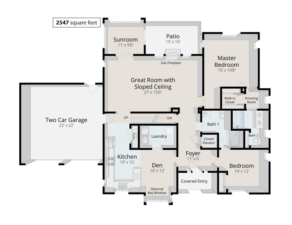 meadowood_floorplan_ashton
