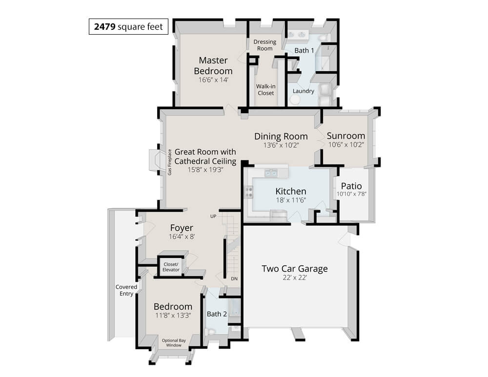 meadowood_floorplan_cornwall
