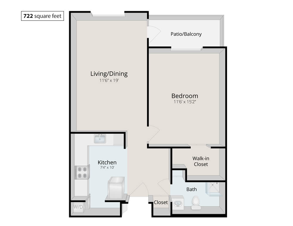 Apartments & Courtyard Homes « Meadowood on basement floor plans for homes, log cabin floor plans for homes, kitchen floor plans for homes, new construction floor plans for homes,