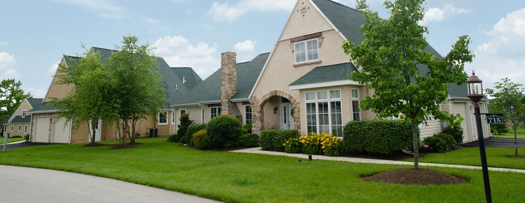 <strong>Don't miss our Summer Parade of Homes</strong>