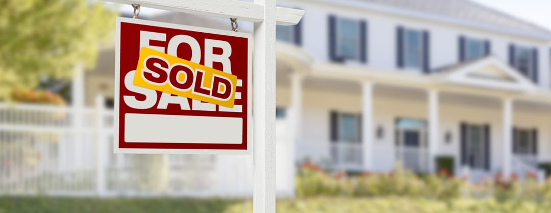 Join us for <strong>step-by-step advice</strong> on how to get your home ready to sell.